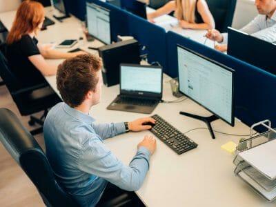 agence communication web webmarketing synapse agency
