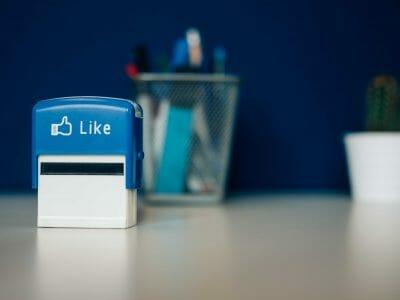 agence reseaux sociaux facebook synapse agency 2