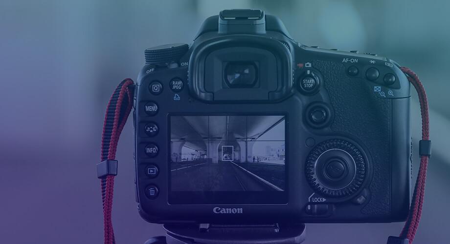 photographie entreprise visite-virtuelle google business view