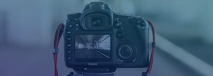 agence creation site web vitrine ecommerce webshop