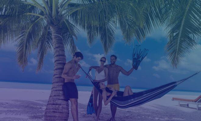 reseaux sociaux lifestyle instagram blog