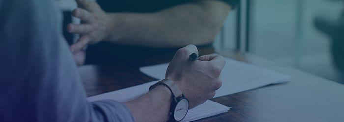 strategie digitale webmarketing belgique