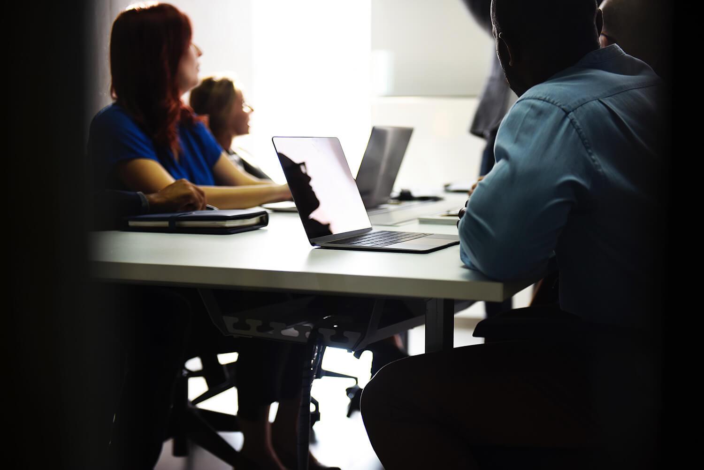 conference reseaux sociaux entreprise formation